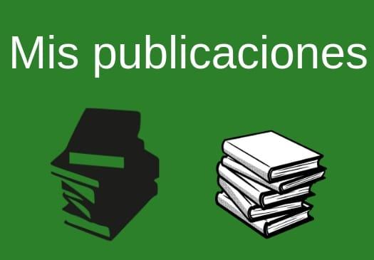 Las publicaciones de Doctor Viso