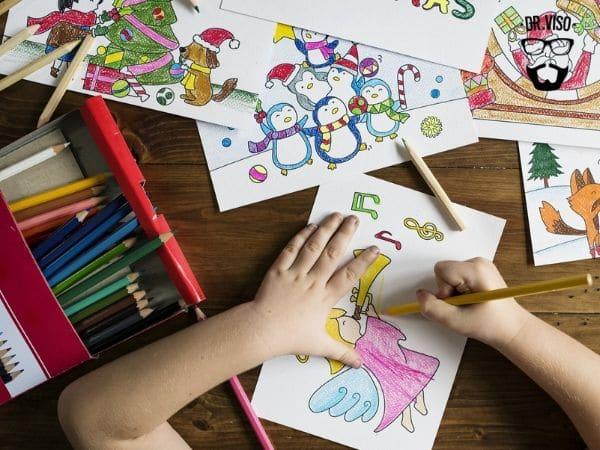 El método ASÍ es método eficaz de aprendizaje.