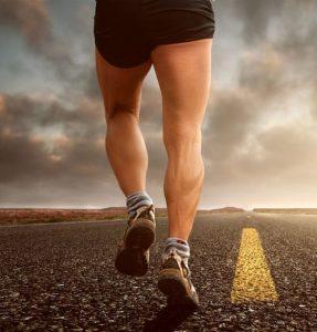Sueña a lo grande para mejorar tu motivación personal